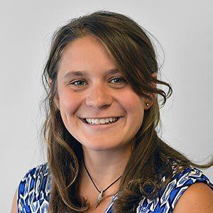 Sara LoTemplio, M.S.
